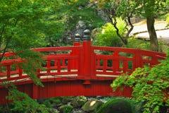 Parque de Atami Baien Imagem de Stock