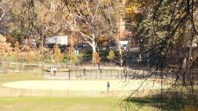 Parque de Morningside