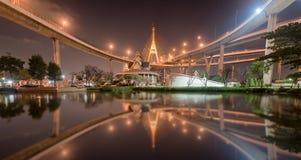 Parque de Pho del lat, Bangkok, Tailandia Fotos de archivo libres de regalías