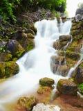 Parque de Viktoria Imagem de Stock Royalty Free