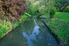 Parque del regente, Londres - 15 Fotos de archivo