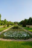 Parque del regente, Londres - 25 Imágenes de archivo libres de regalías