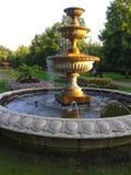Parque Londres de los regentes Imágenes de archivo libres de regalías
