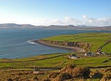 Parque nacional 13 de Killarney Fotografía de archivo