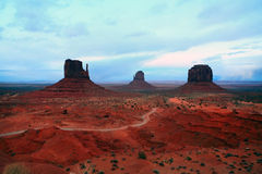 Parque nacional Fotos de Stock