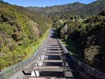 Parque nacional Imagens de Stock