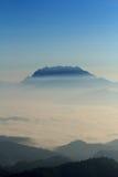 Parque nacional de Huai Nam Dang Fotos de archivo