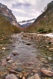 Parque nacional de Ordesa Imagens de Stock Royalty Free