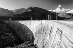Parque nacional de Peneda-Gerencias Imagens de Stock Royalty Free