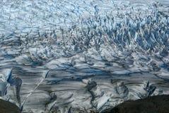 Parque nacional de Torres del Paine Imagem de Stock Royalty Free