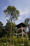 Parque natural foto de archivo libre de regalías