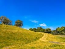 Parque natural bonito fotos de stock royalty free