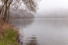 Parque natural de Montseny imagen de archivo libre de regalías
