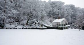 Parque Okehampton Devon Reino Unido de Simmons. Imagenes de archivo