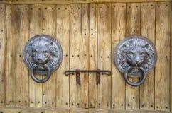 Parque temático Gardaland imágenes de archivo libres de regalías