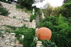 Parques de Bulgaria Imágenes de archivo libres de regalías
