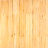 Parquet Royalty Free Stock Photos