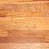 Parquet. Texture - close up image Royalty Free Stock Image