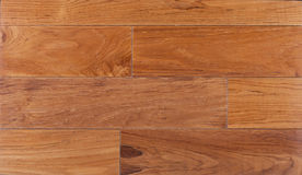 Parquet. Texture - close up image Royalty Free Stock Images
