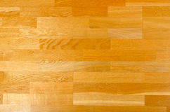 parquet Obrazy Royalty Free