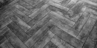 Parquet Royalty Free Stock Image