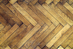 Parquet Photos stock