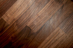 Parquet royalty free stock images