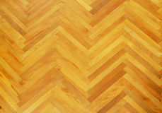 Parquet. Floor texture - abstract background Stock Image