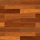 Parquet Stock Photos