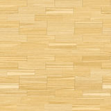 Parquet Royalty Free Stock Photo