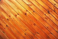 Parquet. Wooden texture or background, planking stock photo