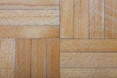 Parquet background Stock Photography