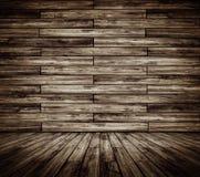 Parquet background Stock Image
