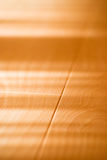 Parquet background Royalty Free Stock Photos