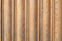 Parquet background Royalty Free Stock Images