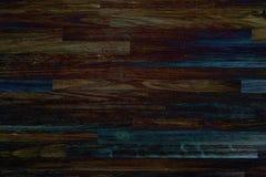 Parquet black wood texture, dark wooden floor background. Black wood parquet texture, dark wooden floor background royalty free stock images