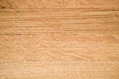 Parquet di legno della quercia Immagine Stock Libera da Diritti