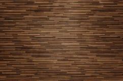 Parquet di legno, Parkett, struttura di legno del parquet Fotografie Stock