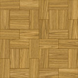 Parquet floor Royalty Free Stock Images