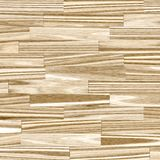 Parquet floor Royalty Free Stock Photos