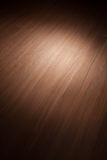 Parquet floor background Stock Photography