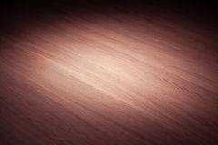 Parquet floor background. Copy-space for your text Stock Photos