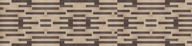 Parquet floor background Royalty Free Stock Images
