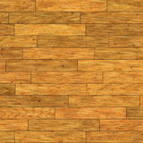 Parquet floor vector illustration