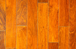 Parquet floor texture Stock Photography