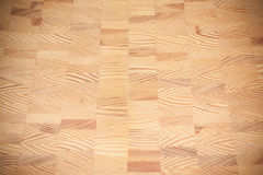 Parquet floor texture background Stock Photography