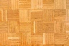 Parquet. Floor tile texture, material Royalty Free Stock Photos