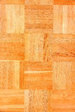 Parquet. Floor tile texture, material - background Royalty Free Stock Image