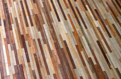 Parquet floor, Wood planks. Use for floor, wall or background royalty free stock images