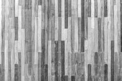 Parquet floor, Wood planks. Use for floor, wall or background royalty free stock photography
